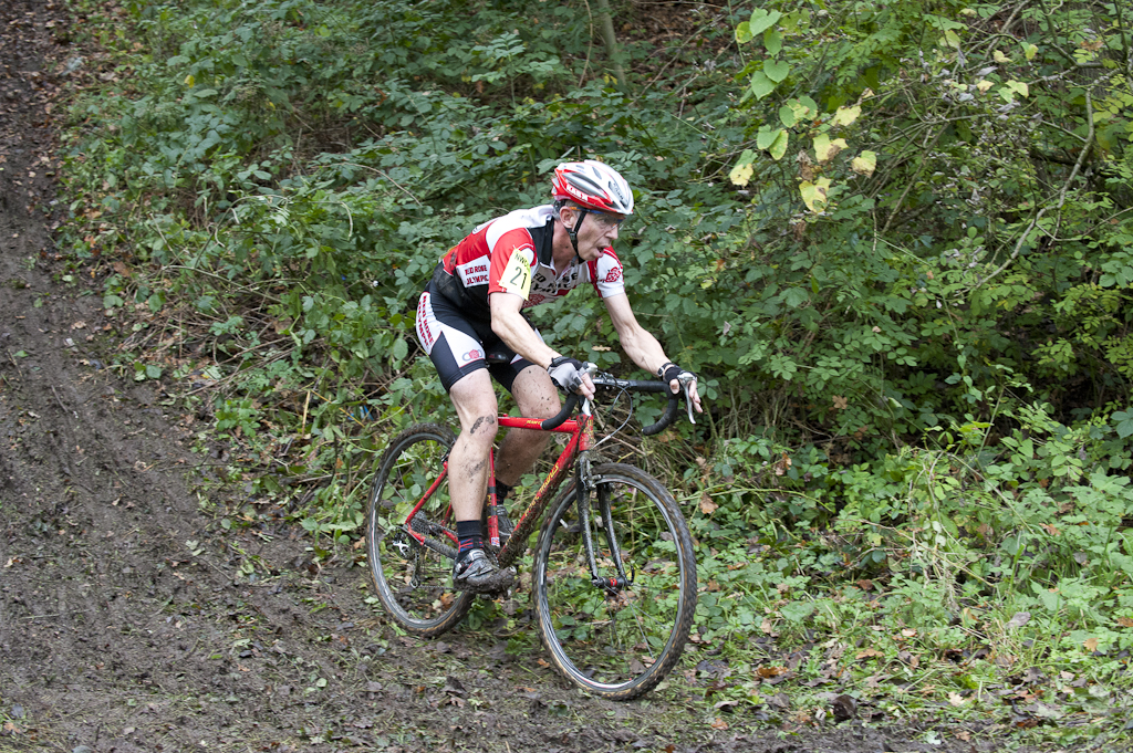 WVCCCycloCross20141018_228