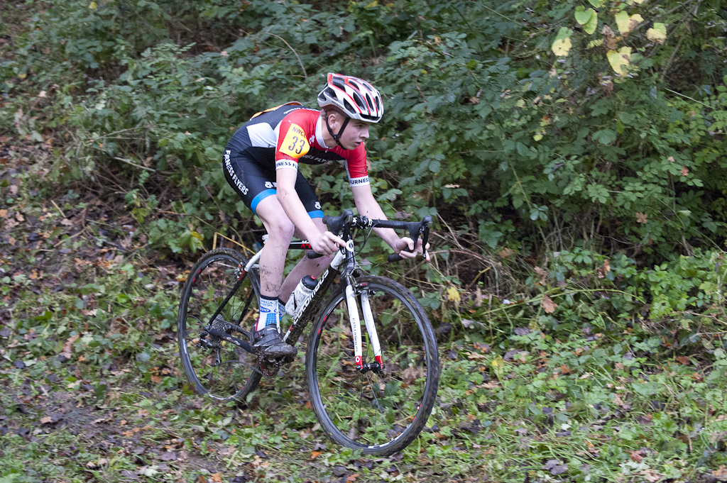 WVCCCycloCross20141018_008