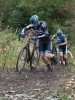 wvcccyclocross20151024_543