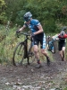 wvcccyclocross20151024_545