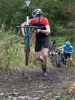 wvcccyclocross20151024_547