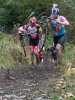 wvcccyclocross20151024_551