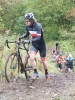 wvcccyclocross20151024_554