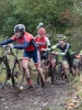 wvcccyclocross20151024_556