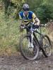 wvcccyclocross20151024_562