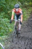 wvcccyclocross20151024_596