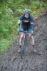 wvcccyclocross20151024_597