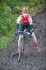 wvcccyclocross20151024_598