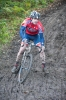 wvcccyclocross20151024_599