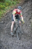 wvcccyclocross20151024_600