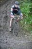 wvcccyclocross20151024_601