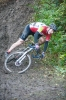 wvcccyclocross20151024_606