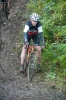 wvcccyclocross20151024_616