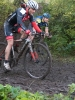 wvcccyclocross20151024_663