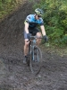 wvcccyclocross20151024_703