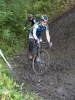 wvcccyclocross20151024_717