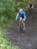 wvcccyclocross20151024_721
