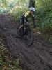 wvcccyclocross20151024_788