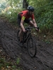 wvcccyclocross20151024_803