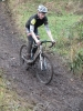 wvcccyclocross20151024_822