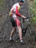 wvcccyclocross20151024_825