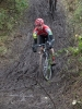 wvcccyclocross20151024_829