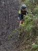 wvcccyclocross20151024_842