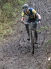 wvcccyclocross20151024_863