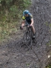 wvcccyclocross20151024_875