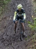 wvcccyclocross20151024_882