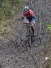 wvcccyclocross20151024_892