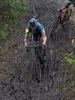 wvcccyclocross20151024_903