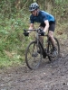wvcccyclocross20151024_907
