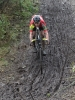 WVCC Cyclo Cross 2015 - Seniors