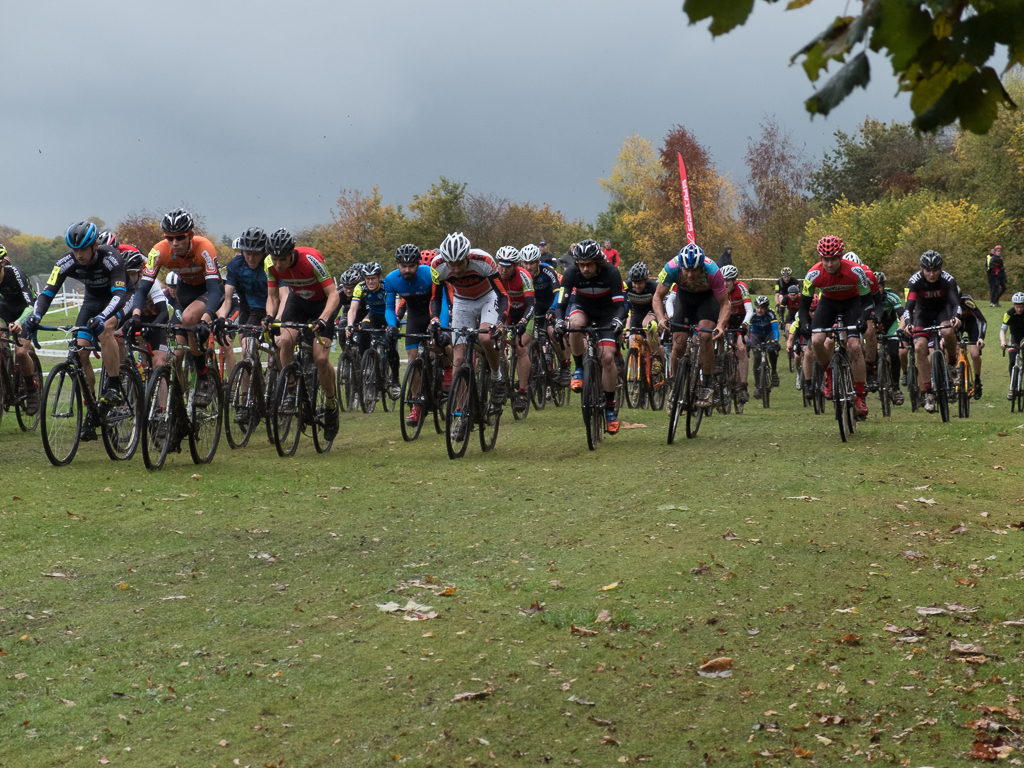 wvcccyclocross20151024_533