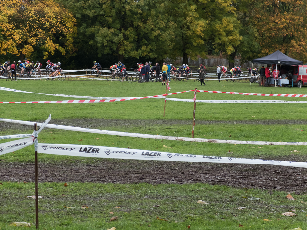 wvcccyclocross20151024_542