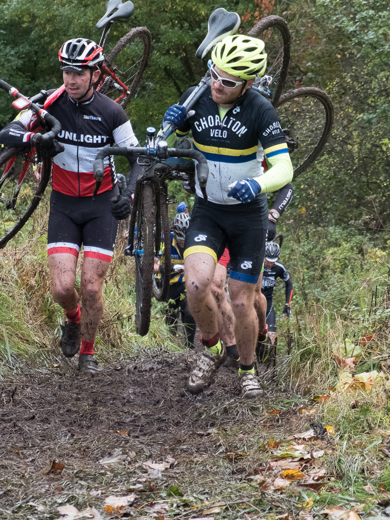 wvcccyclocross20151024_560