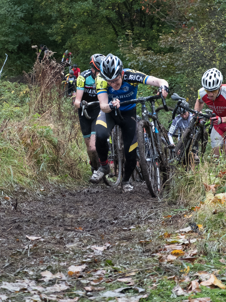 wvcccyclocross20151024_567