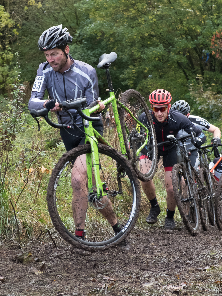 wvcccyclocross20151024_568