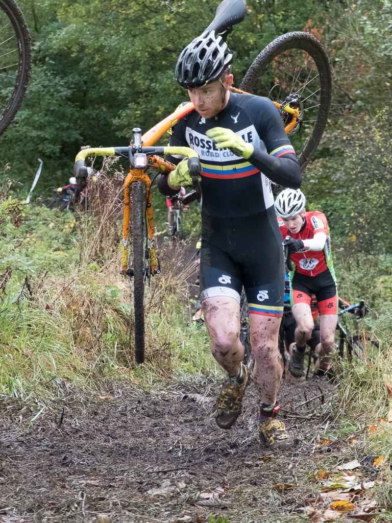 wvcccyclocross20151024_569