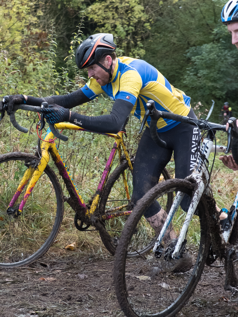 wvcccyclocross20151024_579