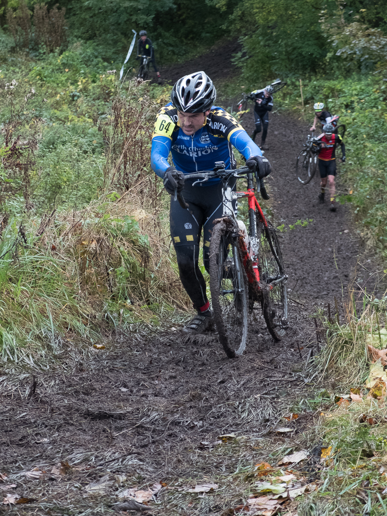 wvcccyclocross20151024_584