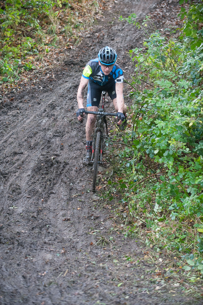 wvcccyclocross20151024_586