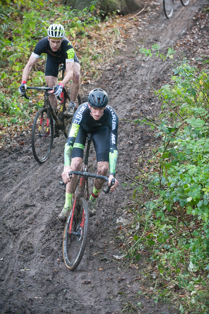 wvcccyclocross20151024_587