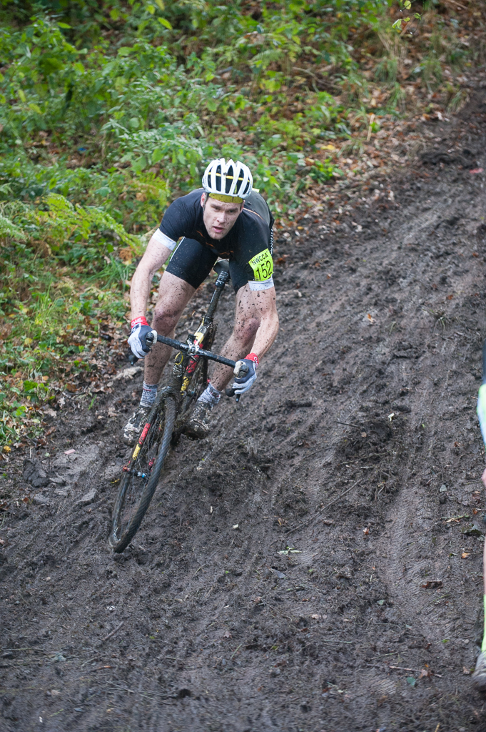 wvcccyclocross20151024_588