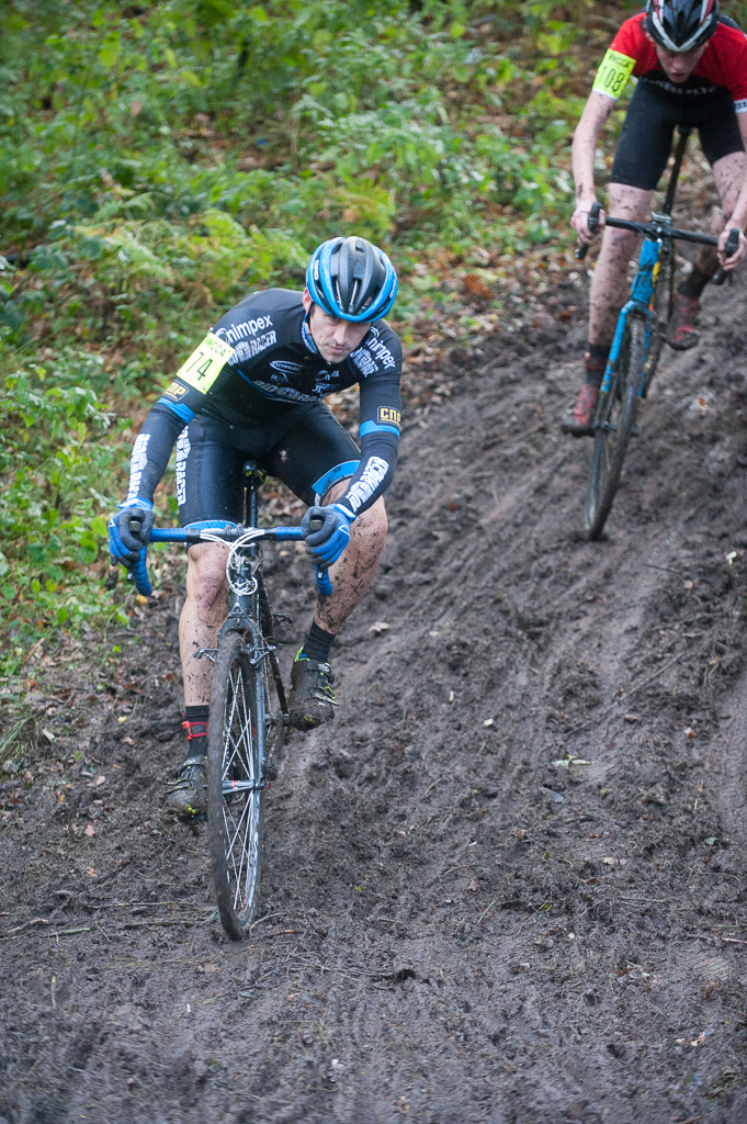 wvcccyclocross20151024_589