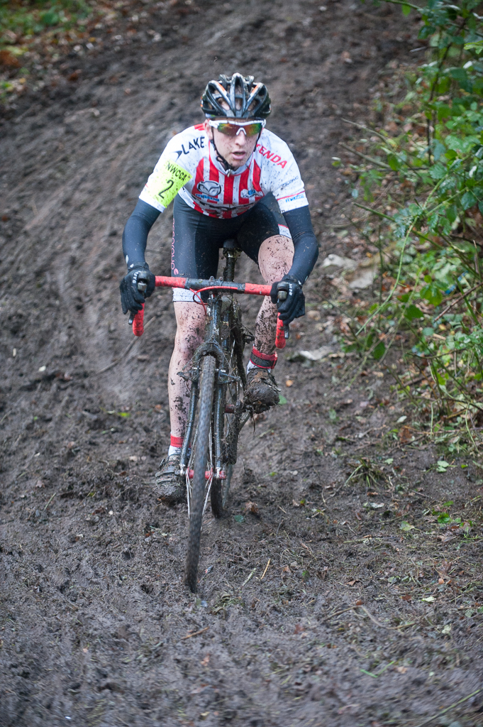 wvcccyclocross20151024_592