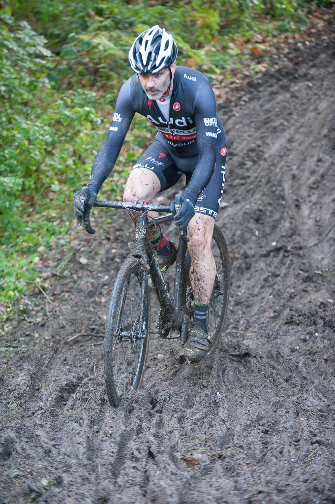 wvcccyclocross20151024_595