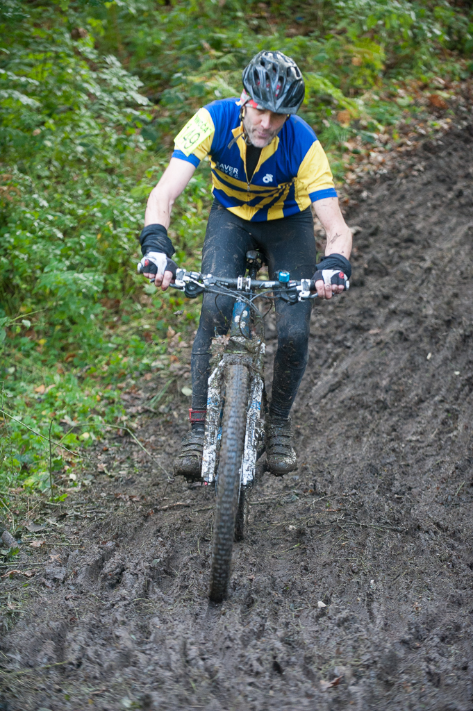 wvcccyclocross20151024_608