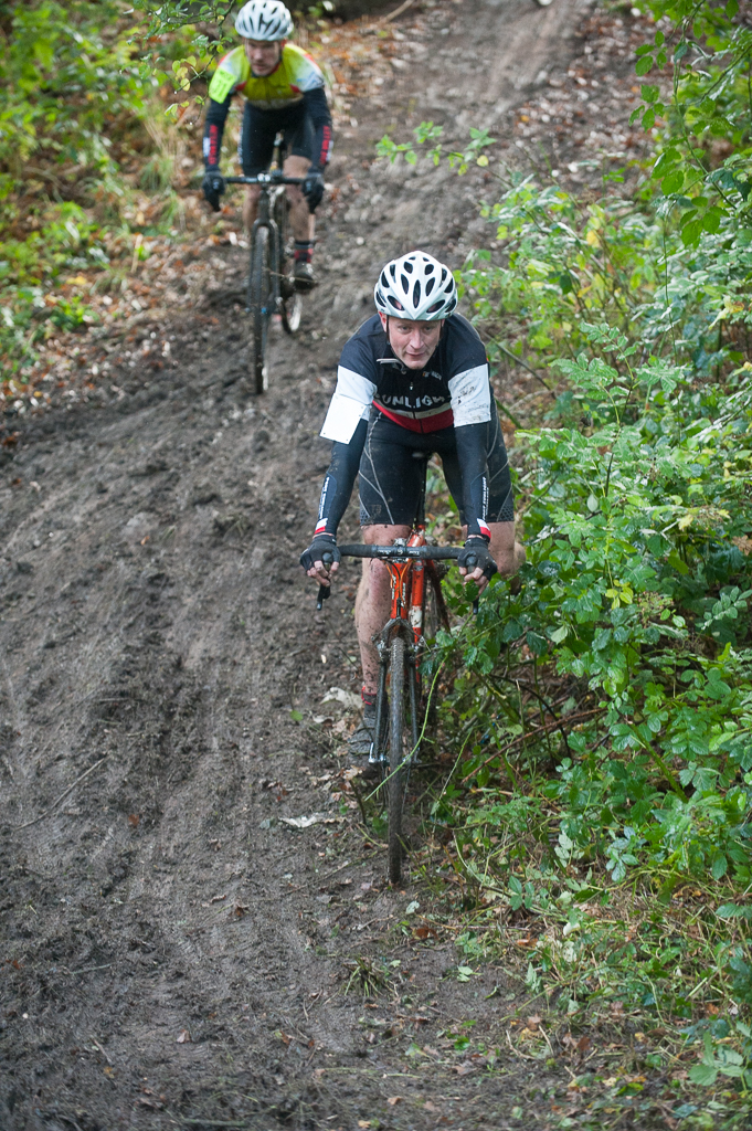 wvcccyclocross20151024_613